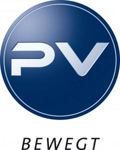 PV bewegt 4c_10cm