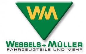logo-wm-wessels-müller