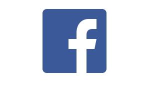 BE TURBO Facebook