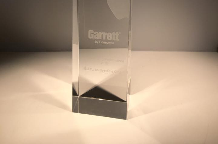be-turbo-turbolader-outstanding-performance-garrett