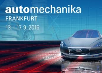 automechanika-be-turbo-turbolader-turbocharger