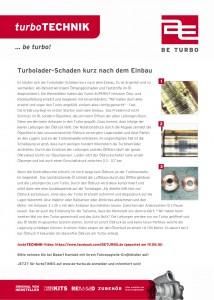 2017-07-turboTECHNIK-turboladerschaden-kurz-nach-einbau-be-turbo_Page_1