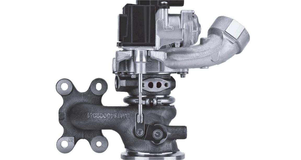 thumbnail-bosch-mahle-turbolader-be-turbo