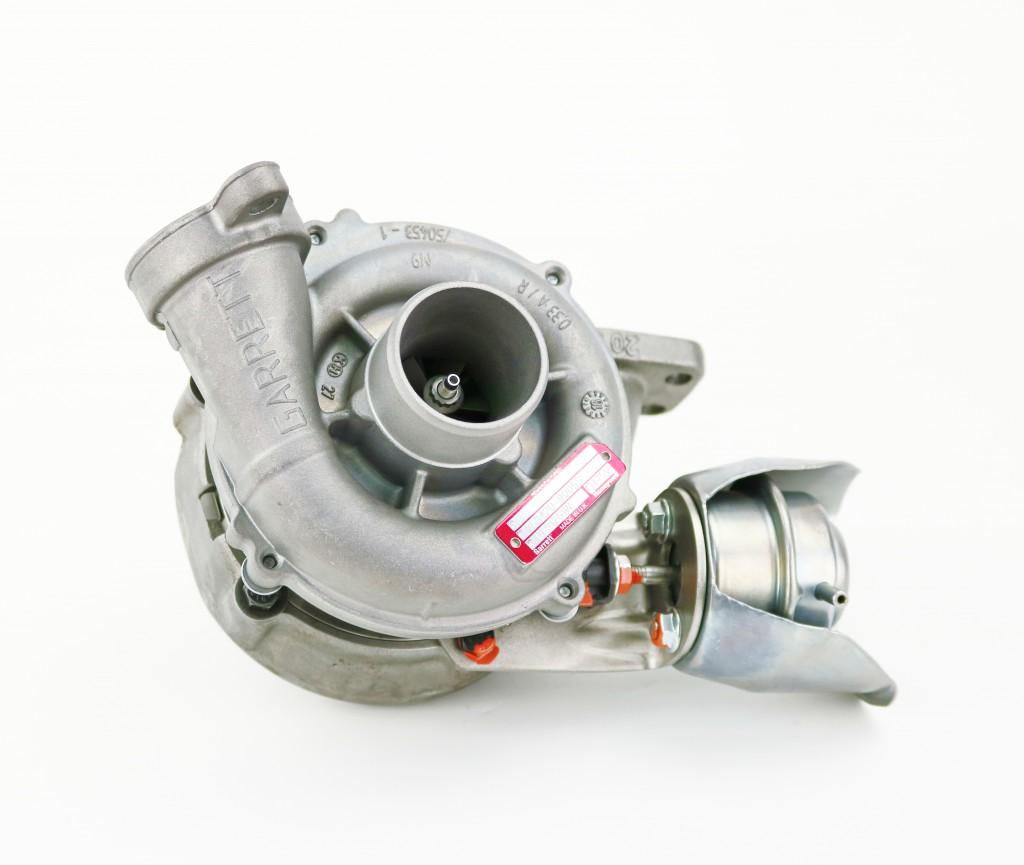 2017-07-turbolader-127217red-be-turbo-bild2