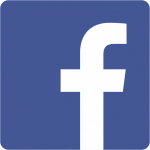 Logo Facebook BE TURBO
