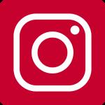 Logo Instagram BE TURBO